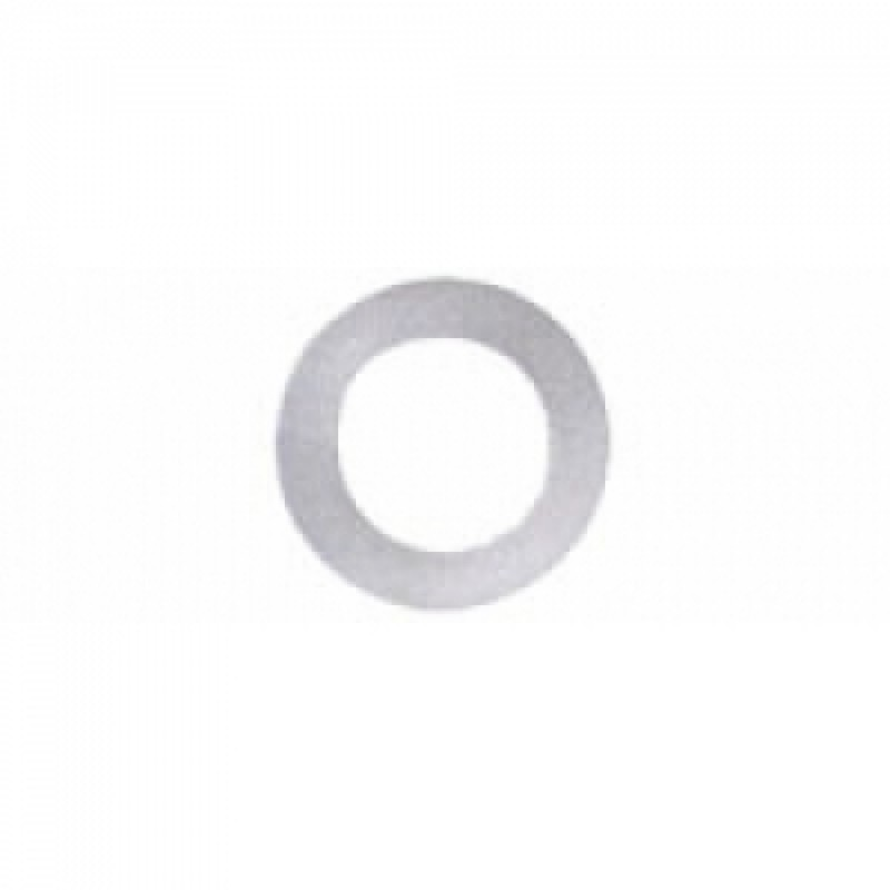 ADA Extra Inner Seal for regulators