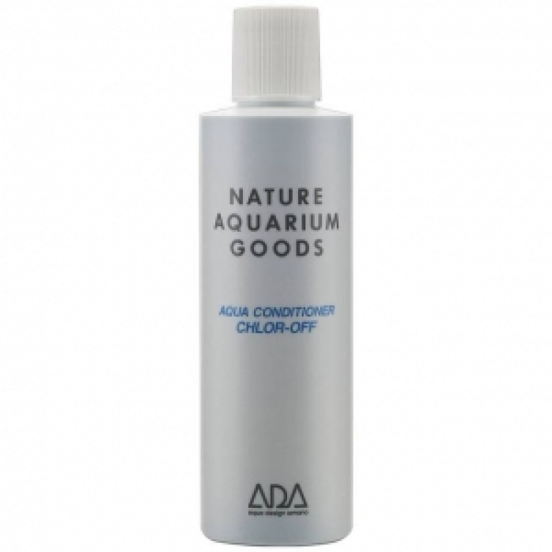 ADA Aqua Conditioner Chlor Off, 5000 мл