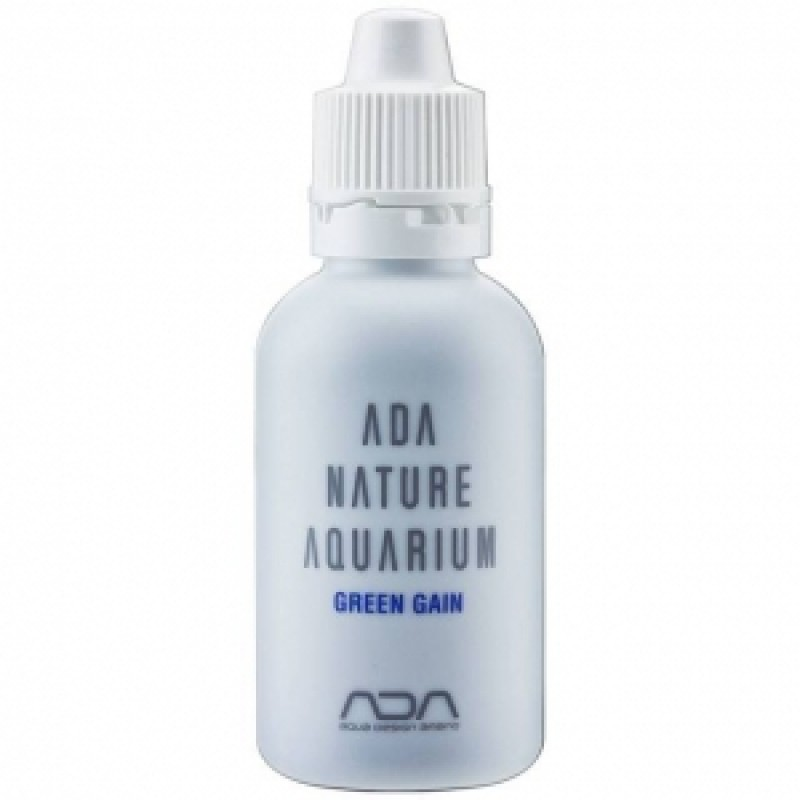 ADA Green Gain, 500 мл