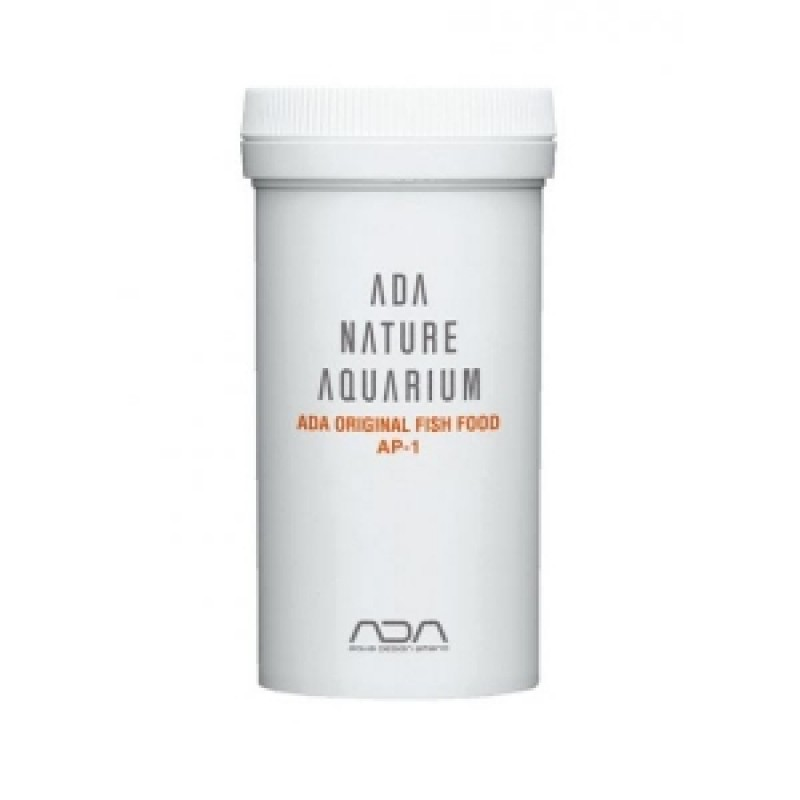 ADA Fish Food AP 1 70 г