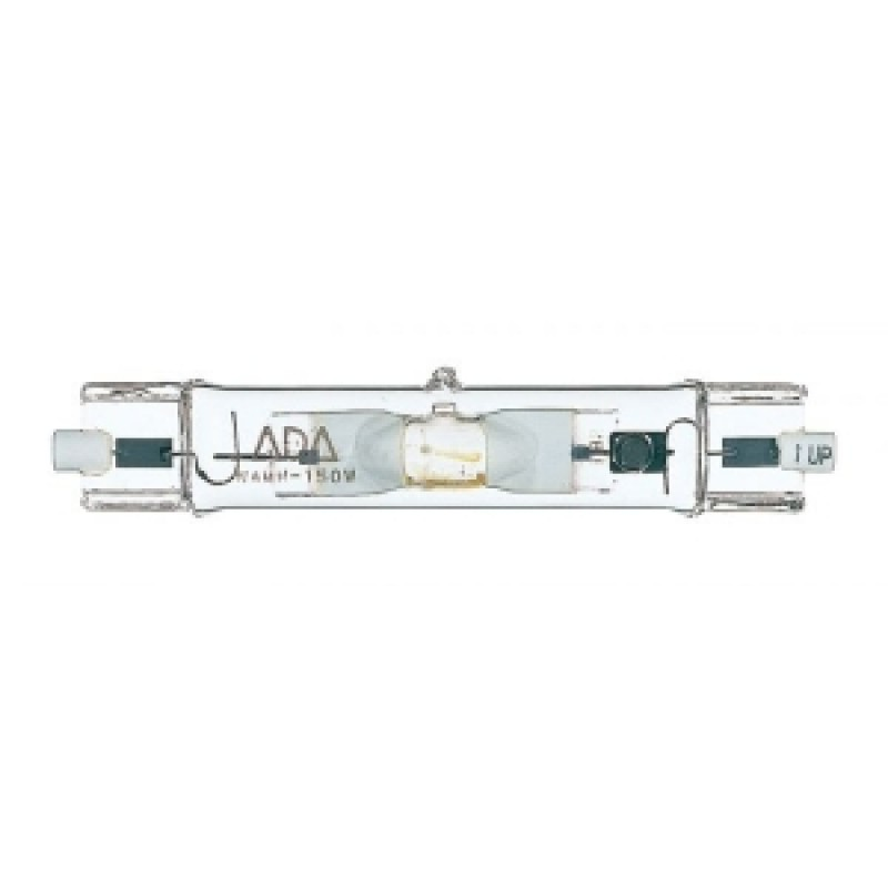 ADA NA Lamp MH 150W Green