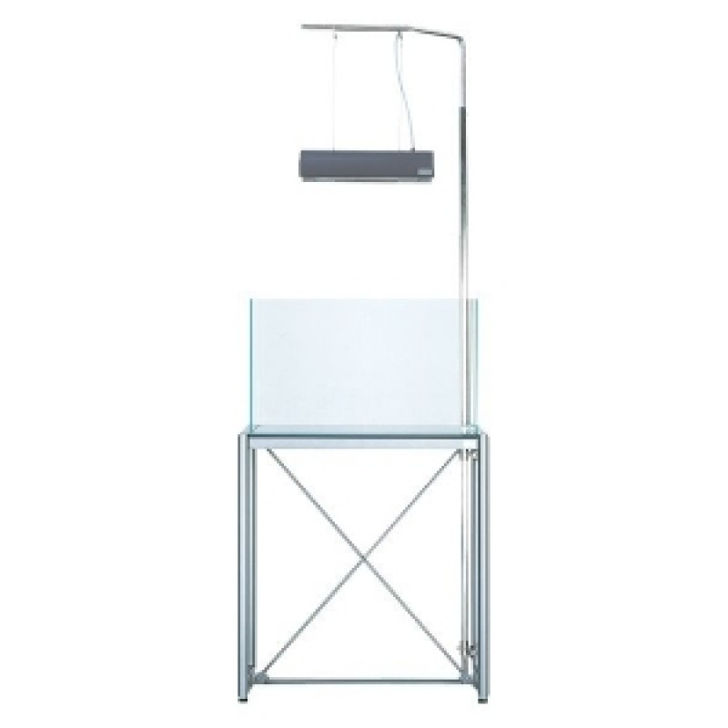 ADA Solar I ArmStand 60x45cm Right