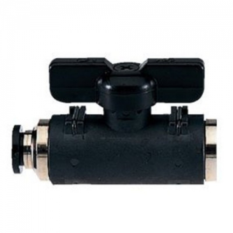 ADA SF VG Ball Valve G