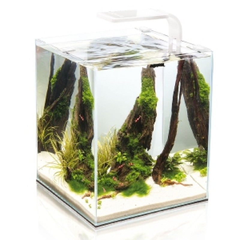 Аквариум Aquael SHRIMP SET SMARTPLANT